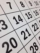 calendar-660669__180