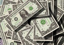 dollar-499481__180