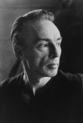george_balanchine_2_626x932