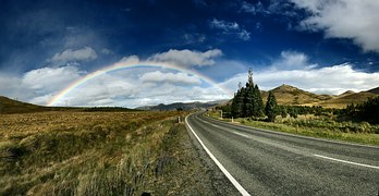 rainbow-background-1149610__180
