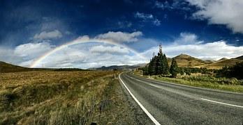 rainbow-background-1149610__180